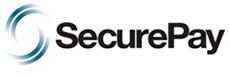 SecurePay eCommerce